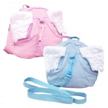 Multifunctional Baby Safety Harness