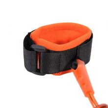 Outdoor Safety Adjustable Anti-Lost Wrist Link