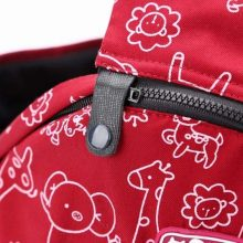 Hot Selling most popular baby carrier
