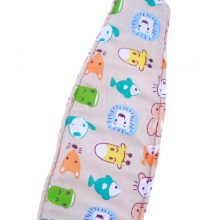 Baby Car Sleep Aid Head Band