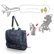 Travel Bag Plane For Carrying Stroller